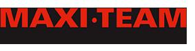 Maxiteam Werbetechnik Heilbronn GmbH