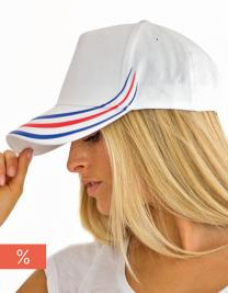 Alien Cap